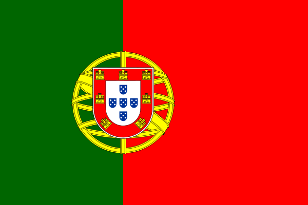 Flag of_Portugal_svg