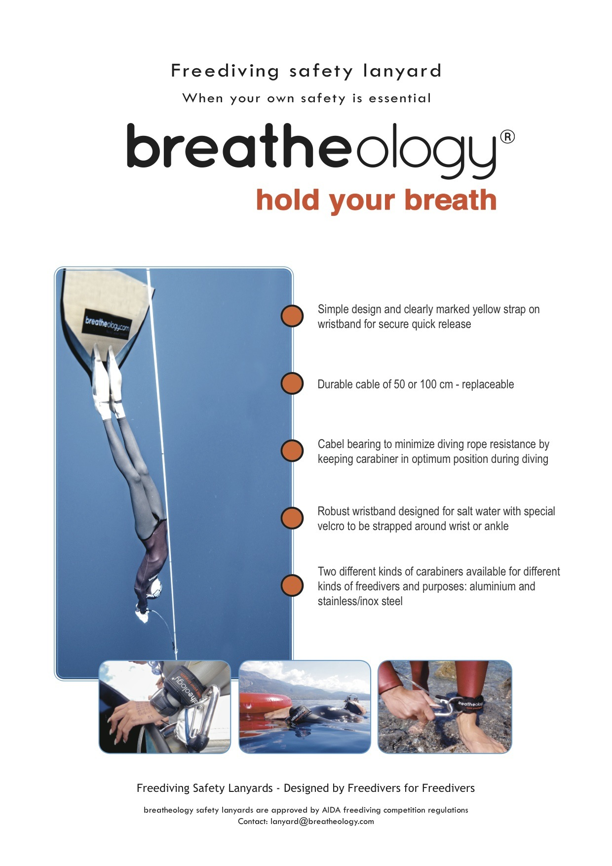 Breatheology-brochure