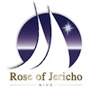 logo-rose-of-j
