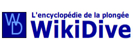 logo wikidive